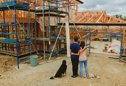 Cost effective home building in auckland ashcroft homes for Cost effective home building