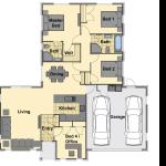 augusta house plan