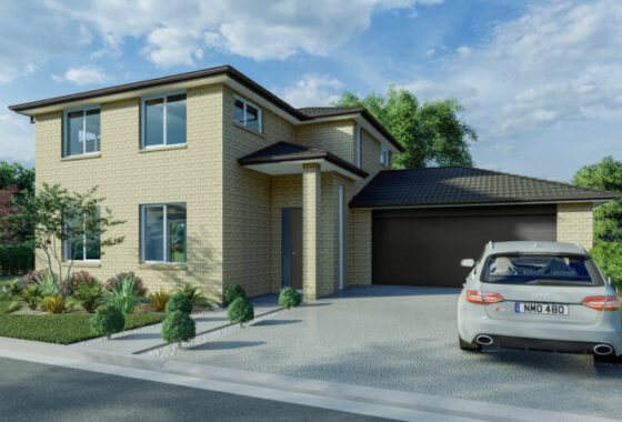 Ashcroft Homes, Oxford, Subdivide your property