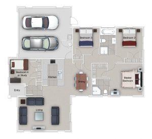 Augusta_layout