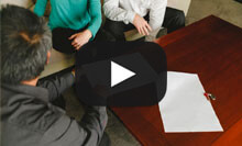 video4_1