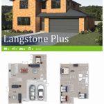 LangstonePlus RH