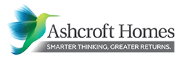 Ashcroft Homes