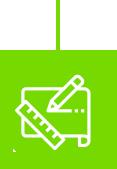plans icon