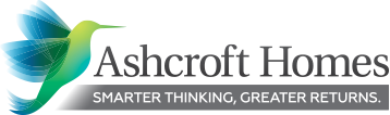 ashcroft homes logo