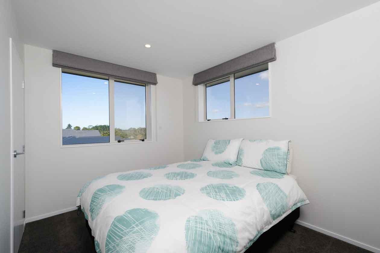 Bedroom, Ideal for Rental Prpperties