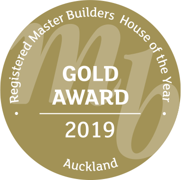 Ashcroft Homes wins Gold Award