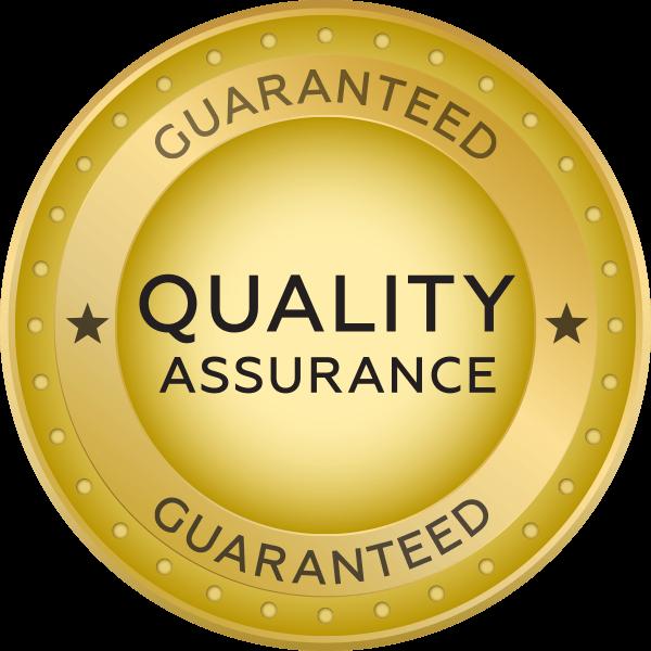 Ashcroft Homes: Quality Assurance