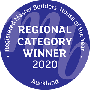 House of the Year 2020 Regional Award